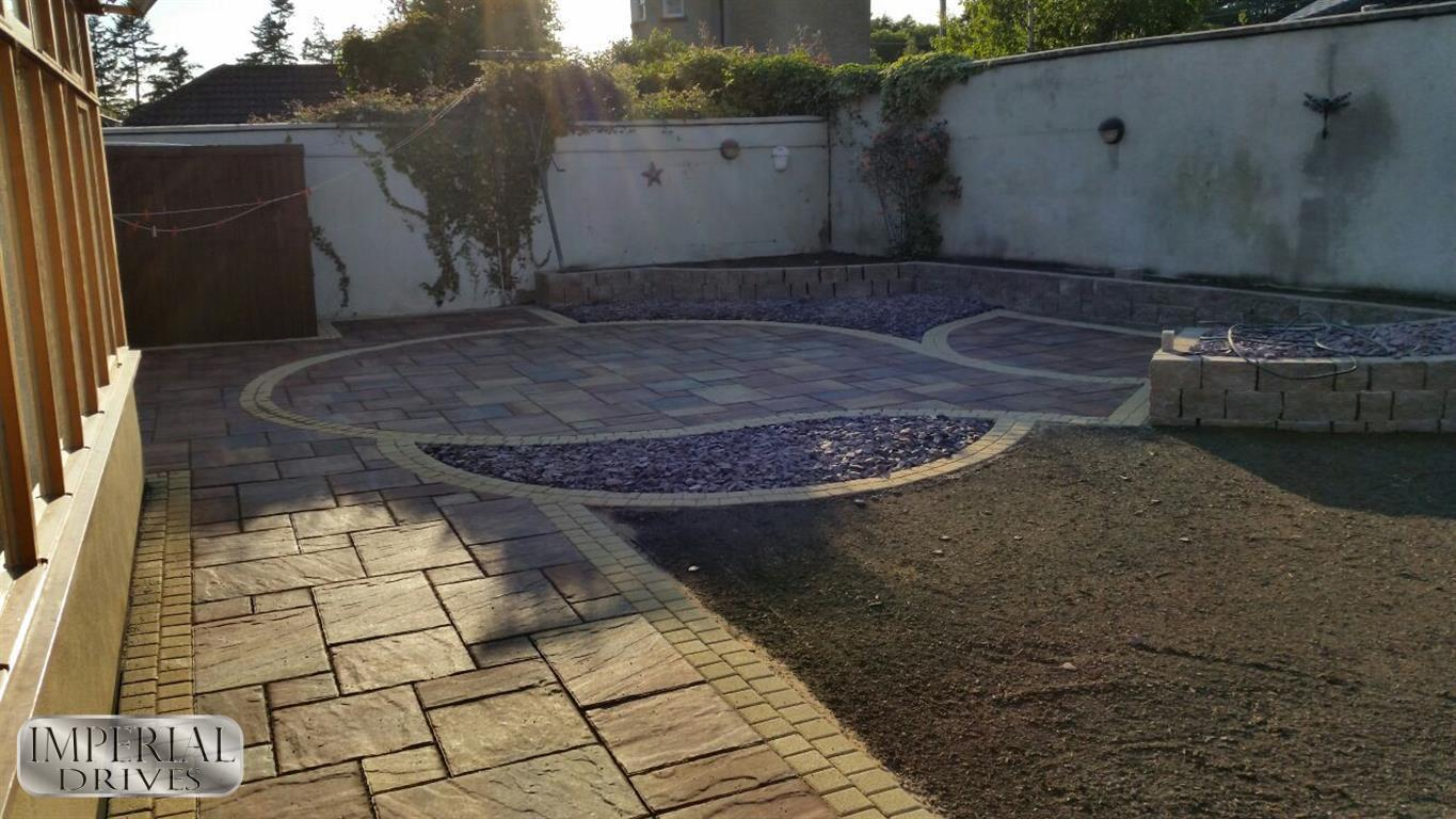 patios-coventry-11
