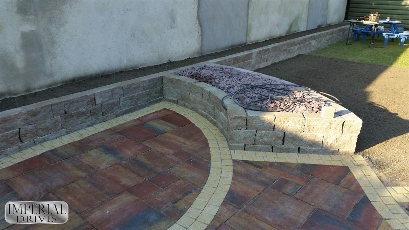patios-coventry-12
