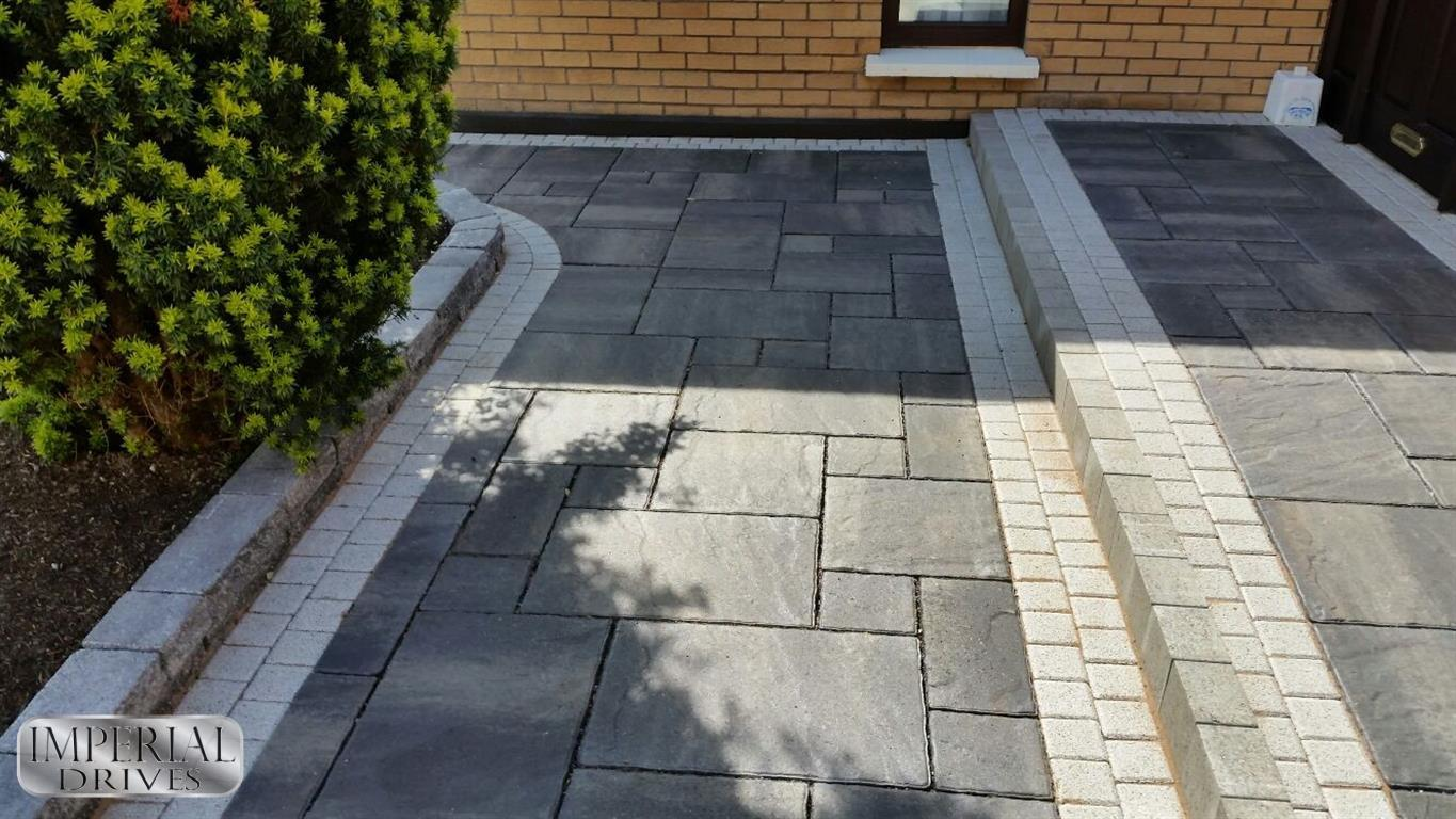patios-coventry-14