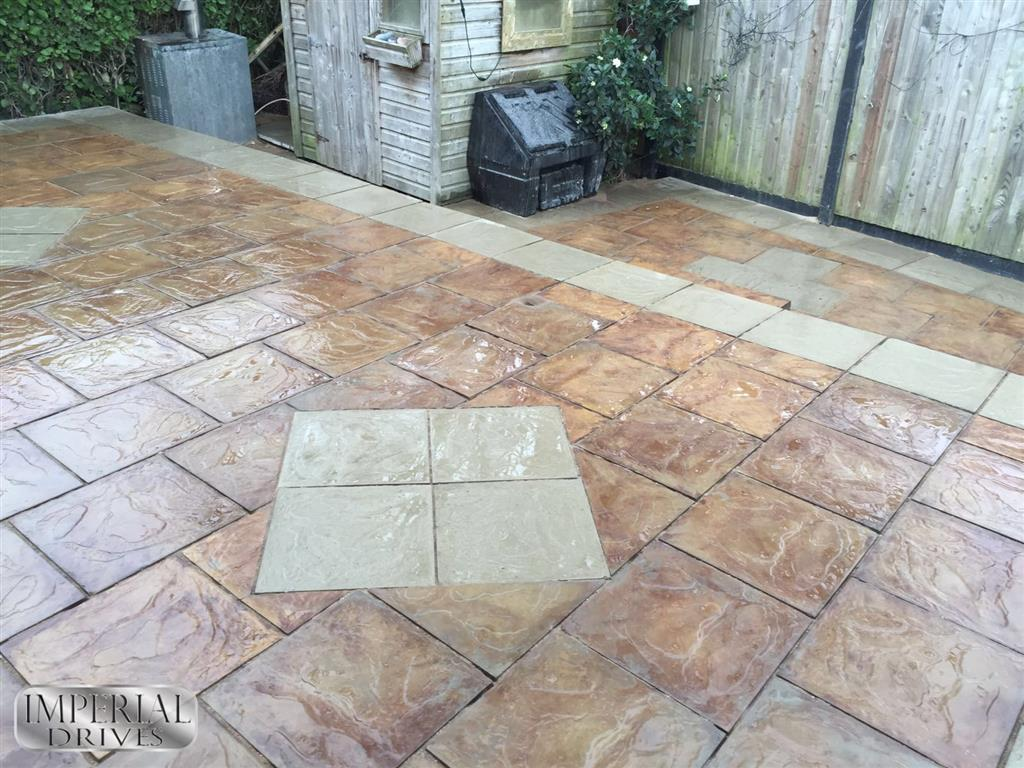 patios-coventry-21