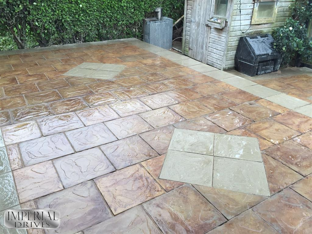 patios-coventry-22