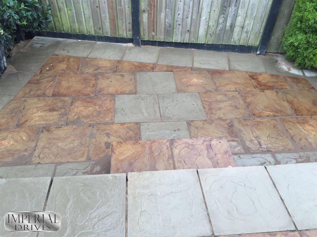 patios-coventry-23