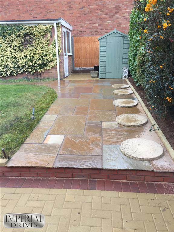 patios-coventry-29