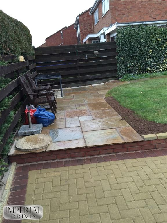 patios-coventry-31