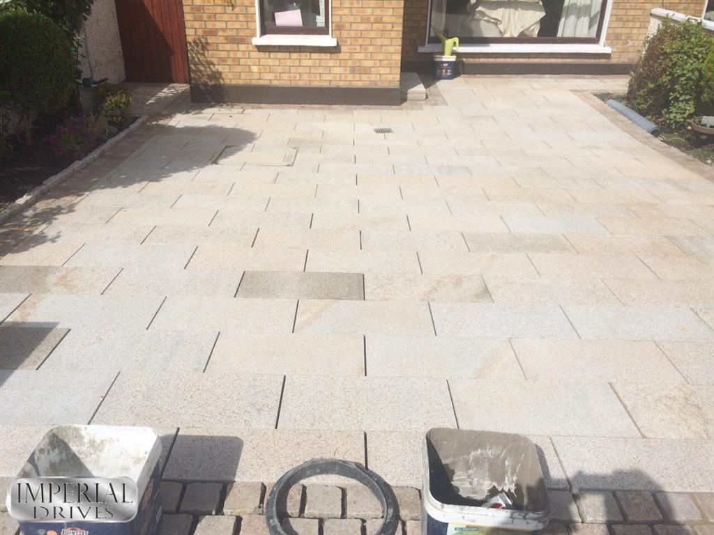 patios-coventry-6