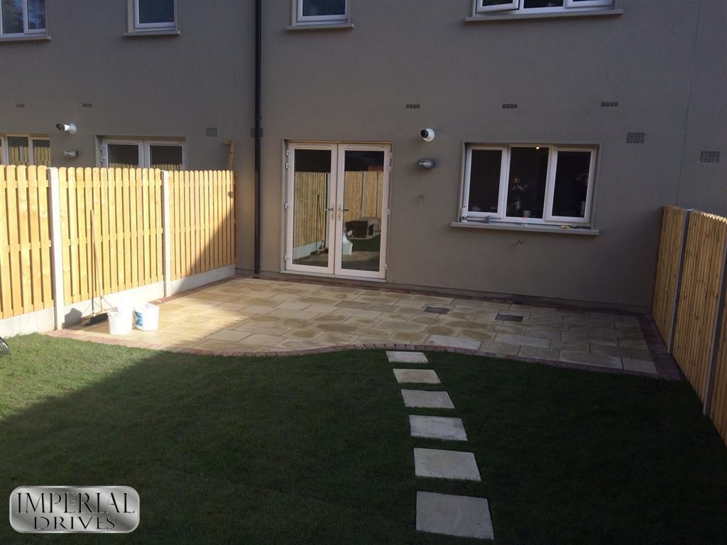 fencing-brickwork-coventry-2