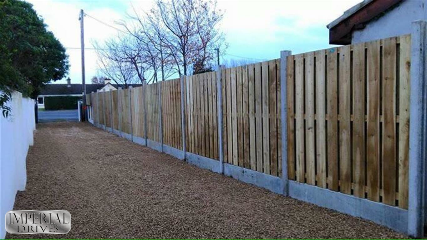 fencing-brickwork-coventry-3