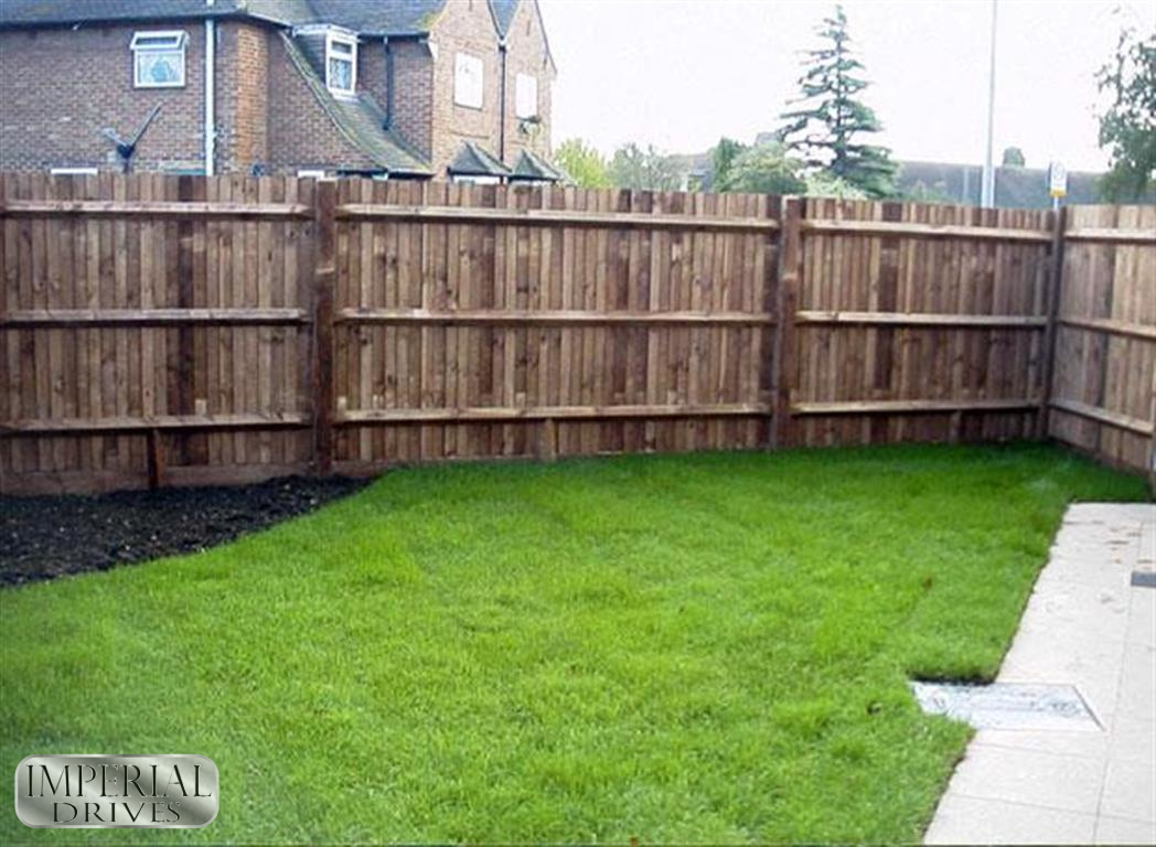 fencing-brickwork-coventry-6