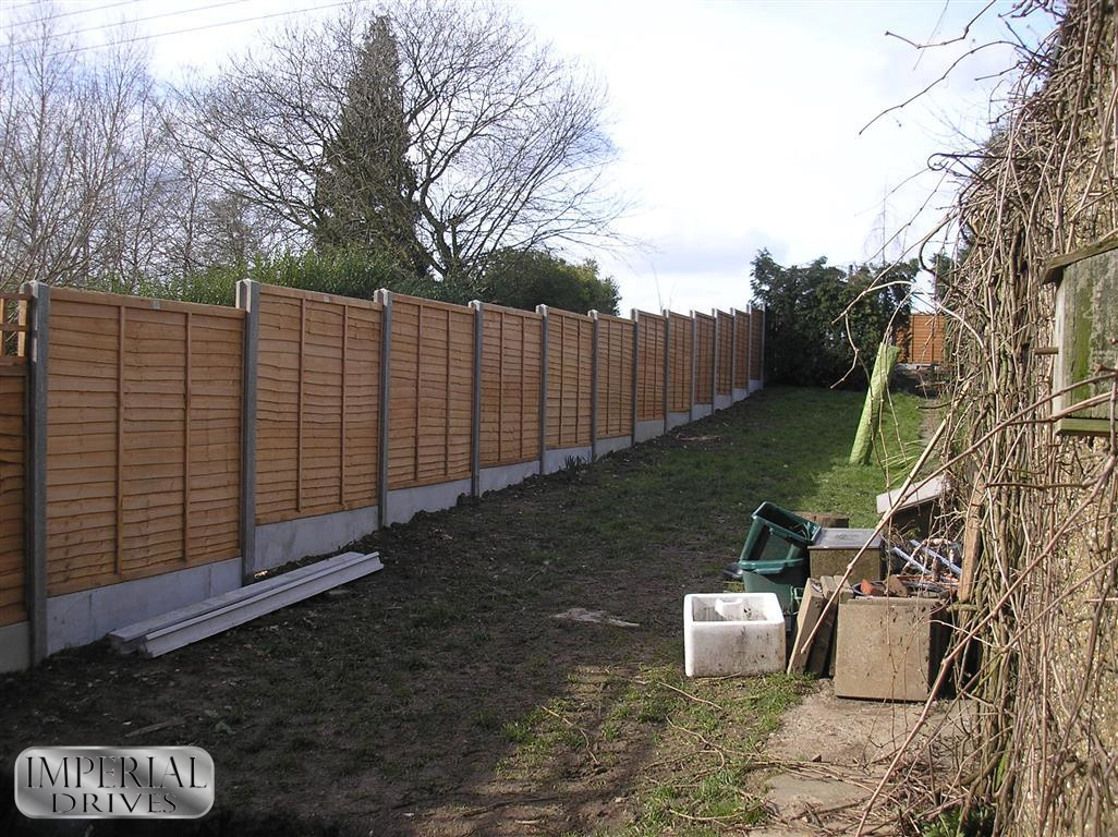 fencing-brickwork-coventry-7