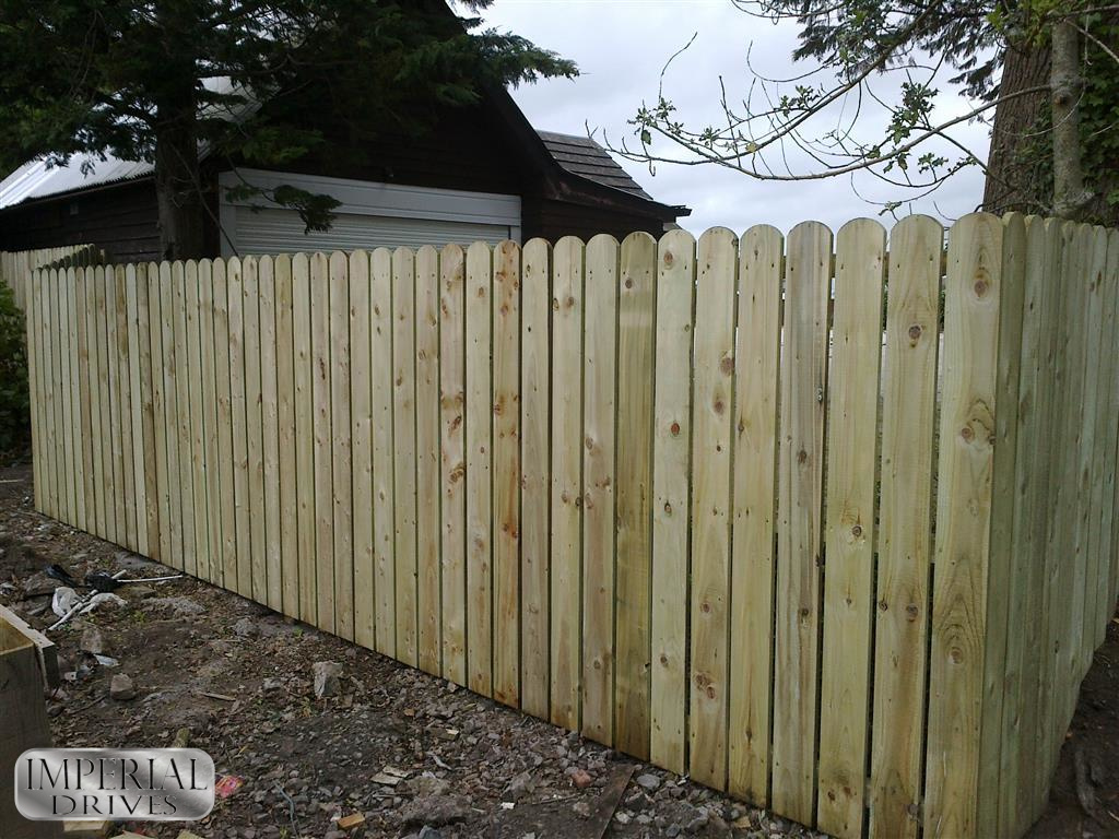 fencing-brickwork-coventry-8