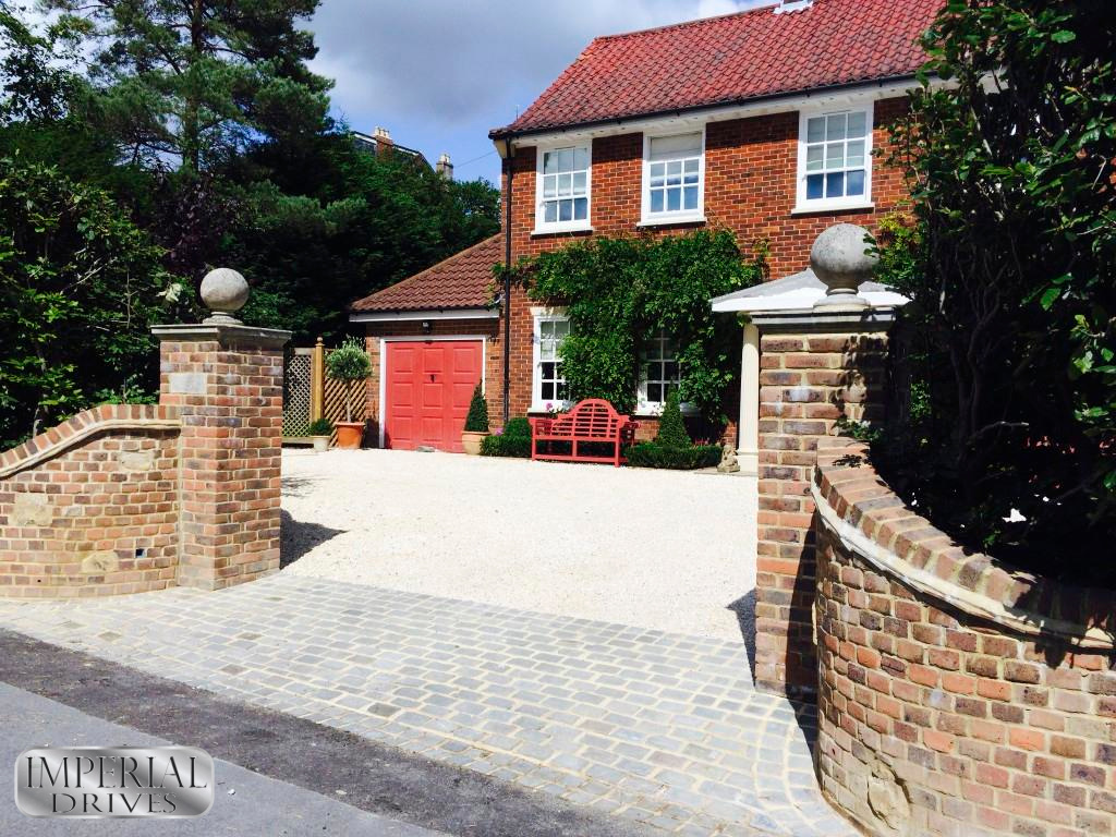 fencing-brickwork-coventry-9