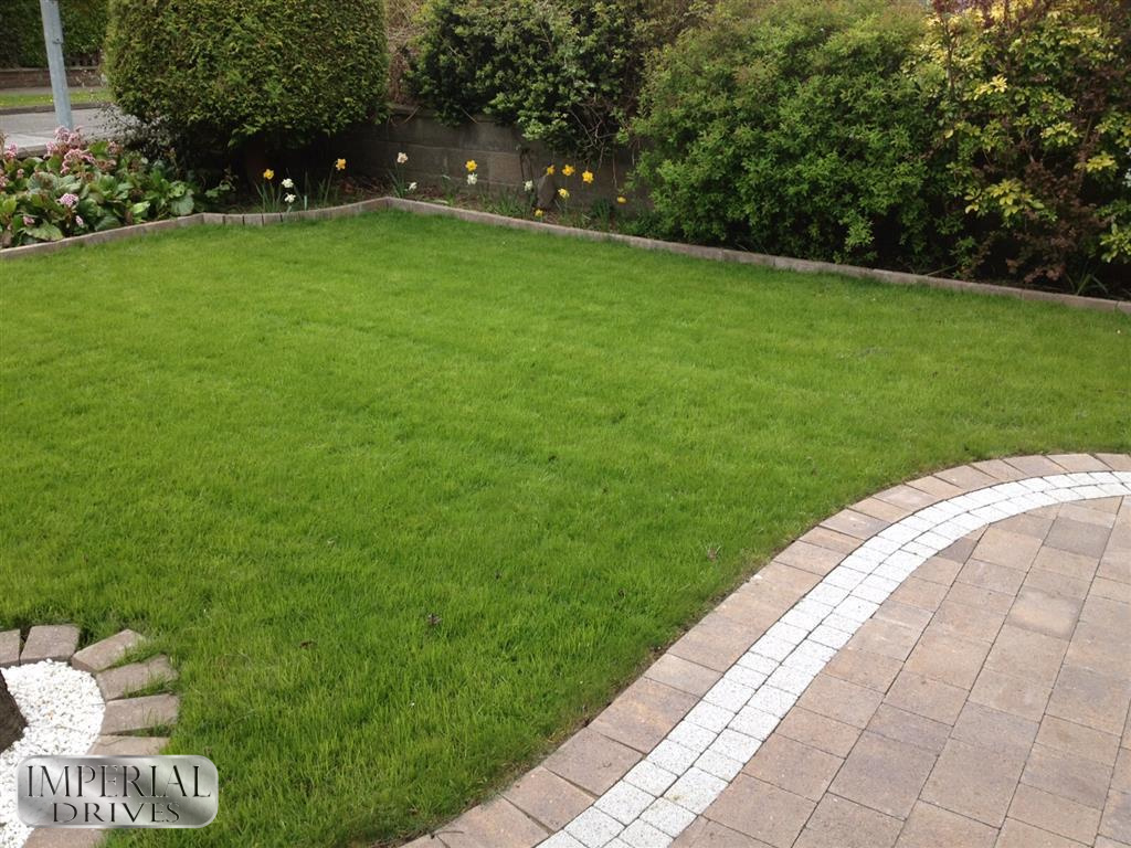 landscaping-coventry-3