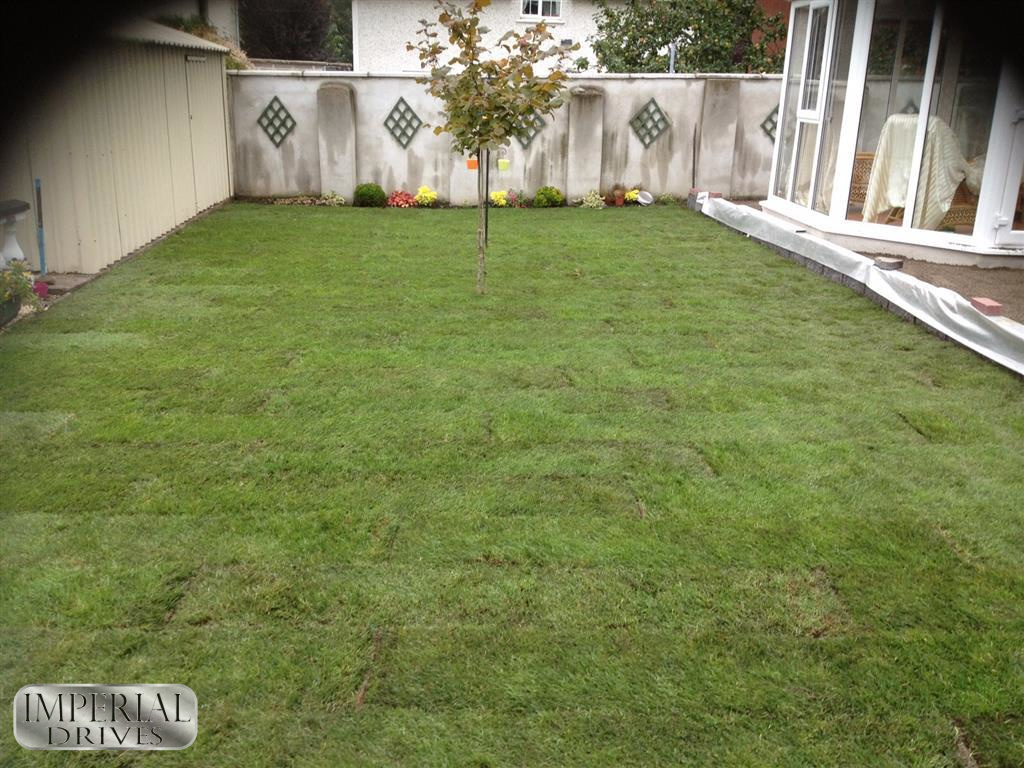 landscaping-coventry-4