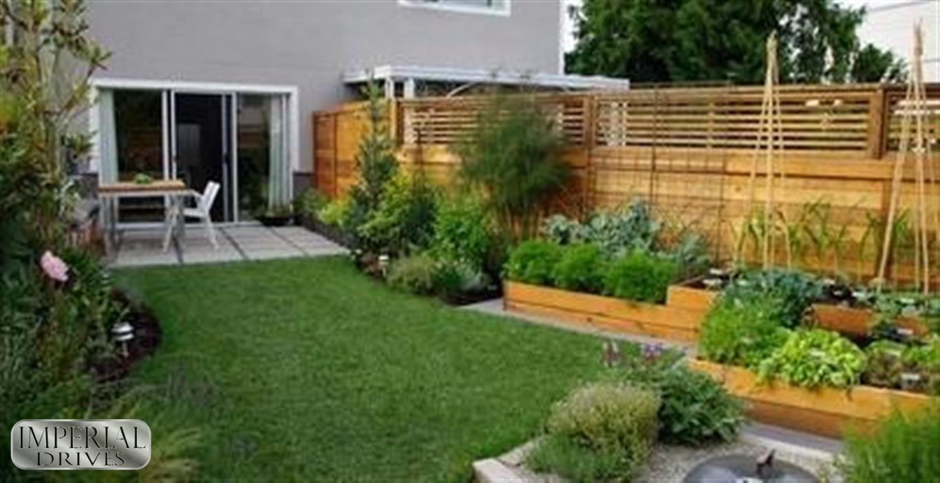landscaping-coventry-5