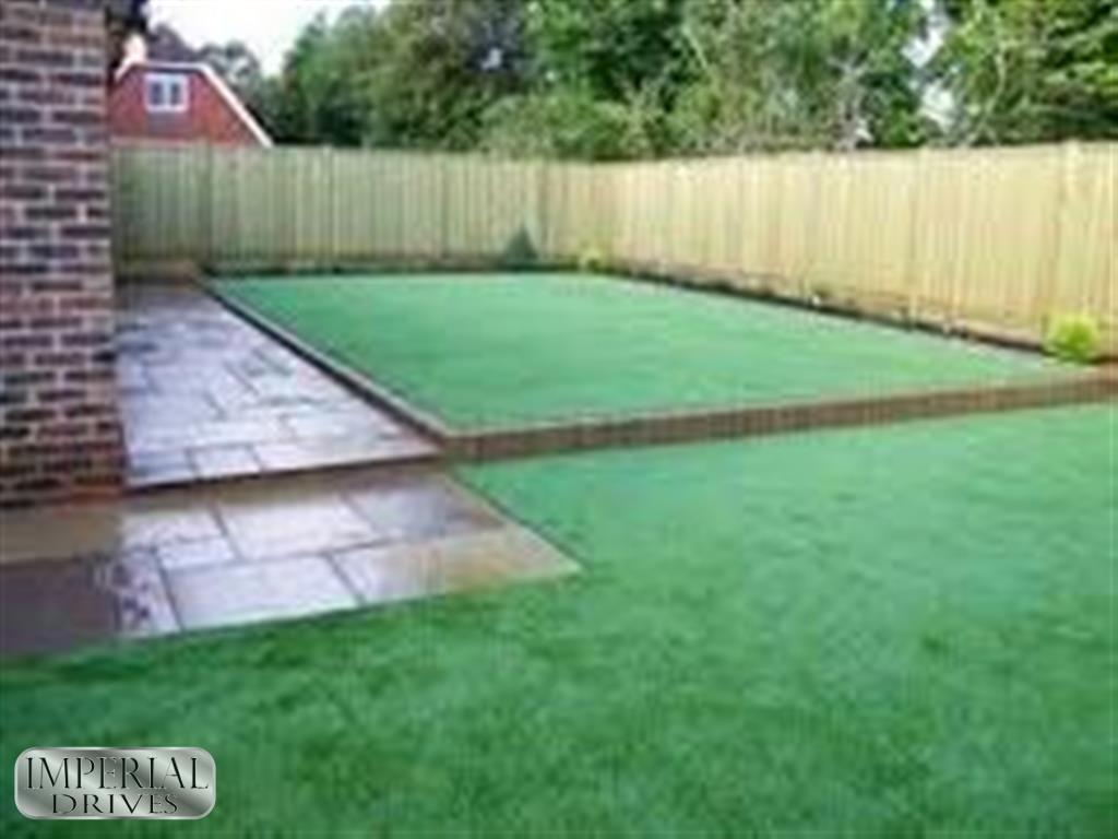 landscaping-coventry-6