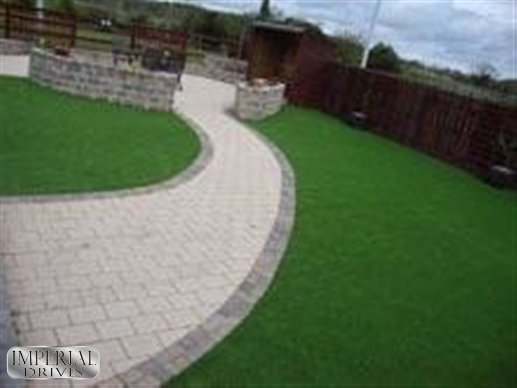 landscaping-coventry-7