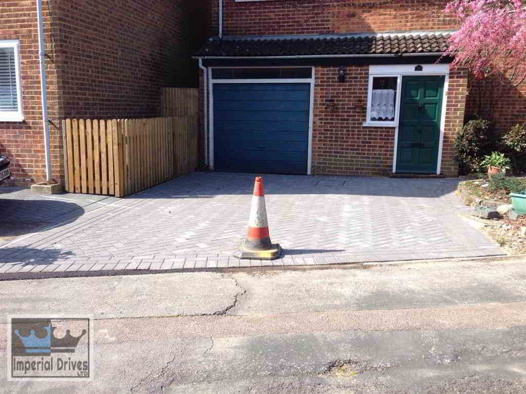 Tarmac Contractors Coventry Tarmac Driveways In