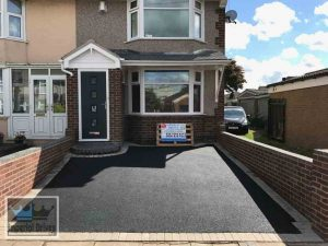 Tarmac Driveways Crawley